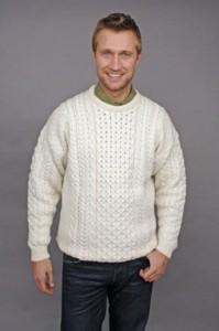 Mens-Aran-Sweater-a823p