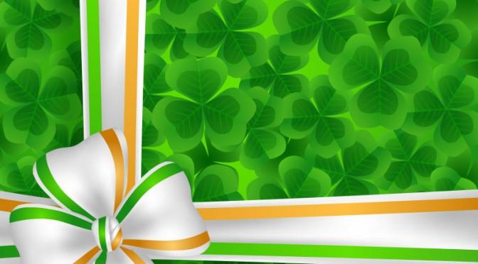 irish-christmas