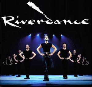 riverdance_bg