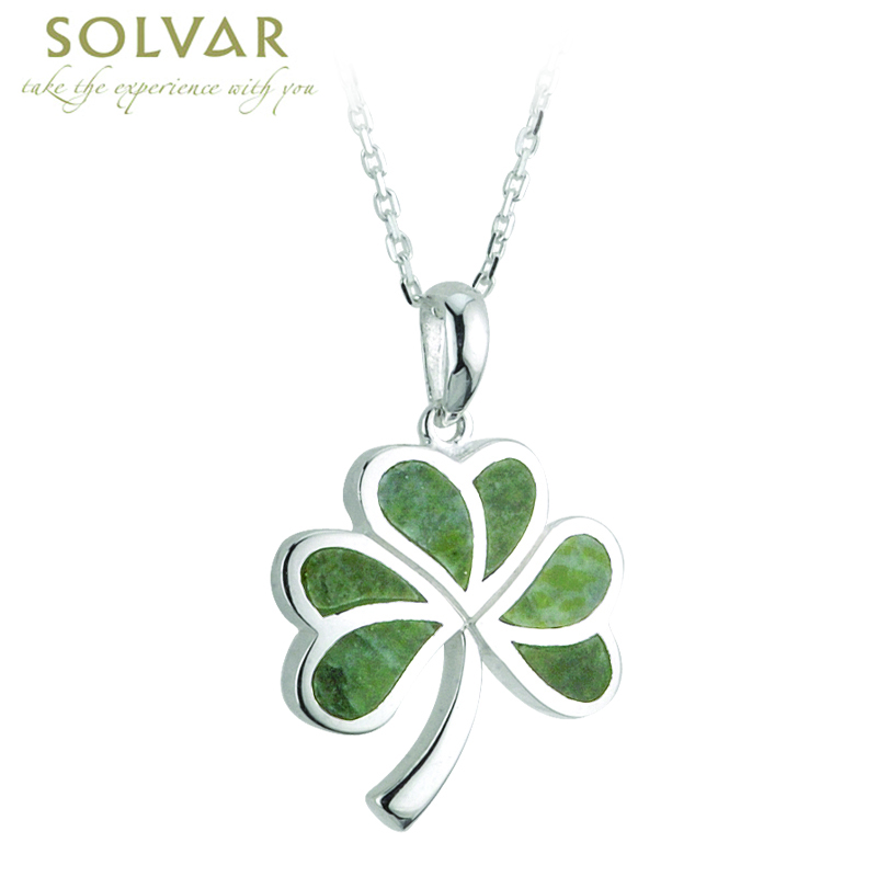 Irish Gifts For Her