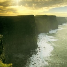 Cliffs_of_Moher_3.13412409234ff1b65b6e08a