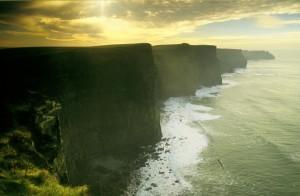 Cliffs_of_Moher_3.13412409234ff1b65b6e08a