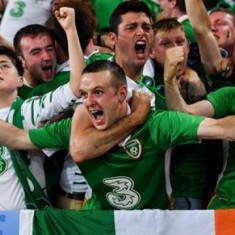 uefa-release-details-on-ireland-v-france-tickets-get-on-it-now