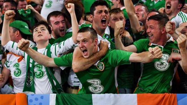 uefa-release-details-on-ireland-v-france-tickets-get-on-it-now
