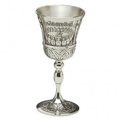 gfmp-10117-irish-pewter-wedding-goblet-king-brian-boru