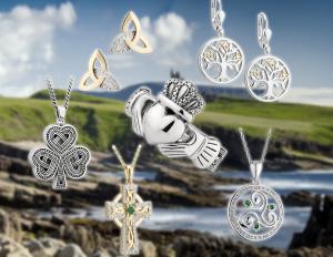 irish-jewelry-montage