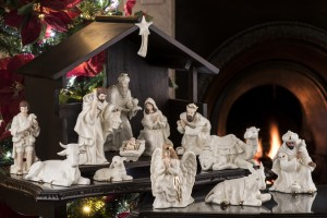 belleek-irish-christmas-belleek-classic-nativity-set-full