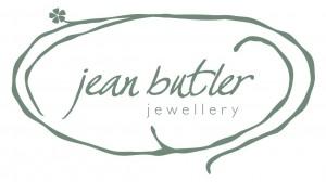 Jean Butler Jewelry with IrishShop