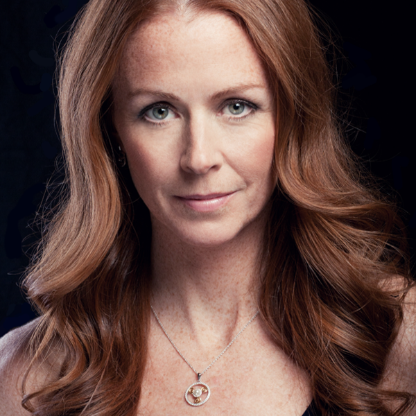 The Jean Butler Jewelry Collection with IrishShop