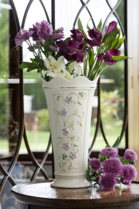 Irish Mother's Day Gifts - Belleek Pottery