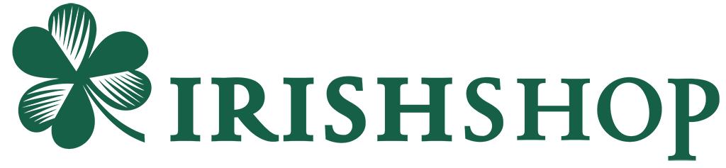 IrishShop Logo
