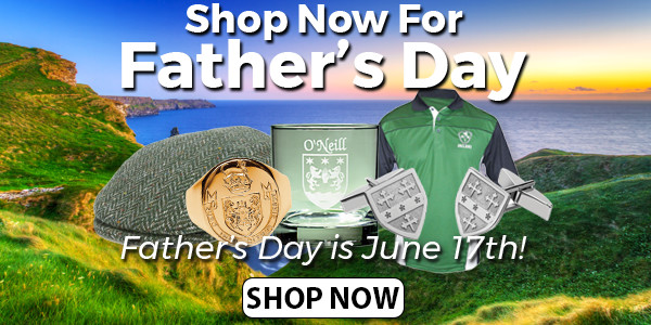 Shop Now for Father's Day!