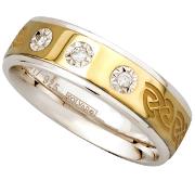 engagement rings - Irish Wedding Rings