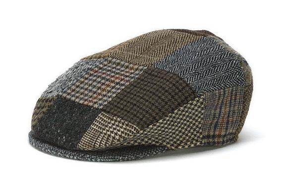 Irish Caps made in Ireland   Irish Hats for Sale c9459180b