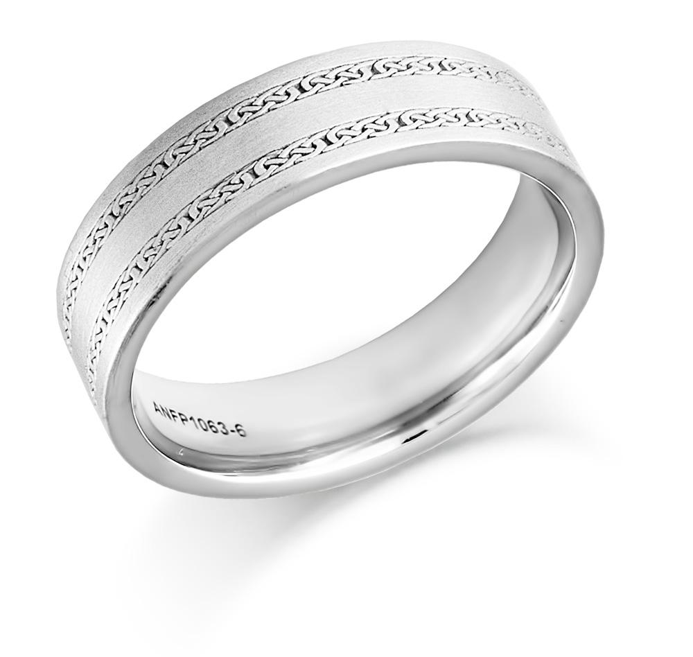 mens gold wedding rings ireland memories photo blog
