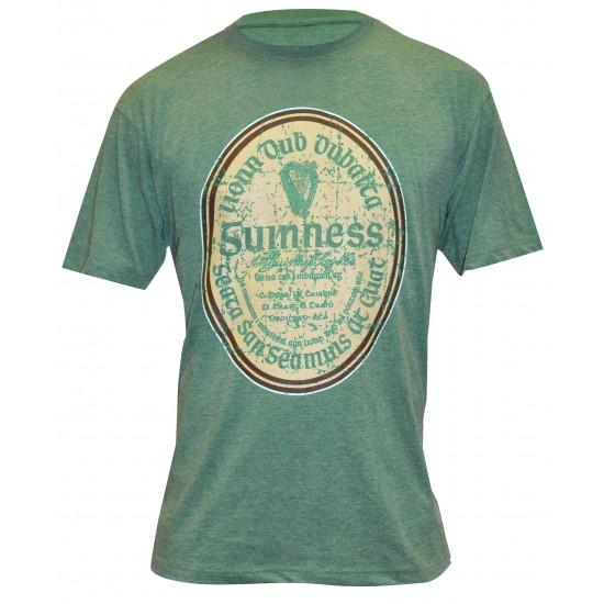 Irish T-Shirts Online for Men & Women- Funny Irish T Shirts