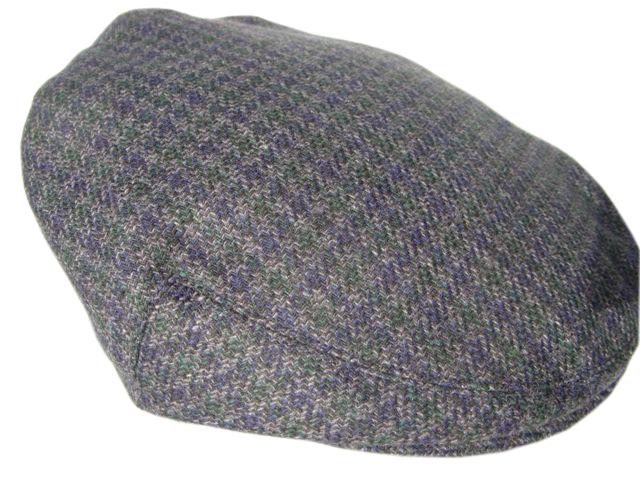 Shandon Country Wool Cap at IrishShop.com  44765fbce46