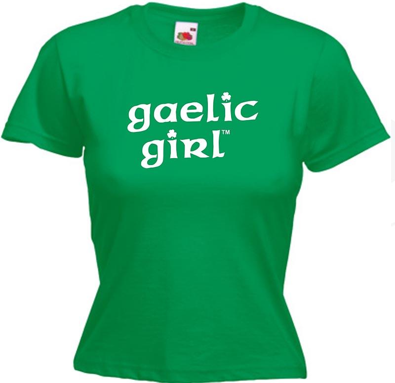 Design Your Own T Shirt Cheap Ireland