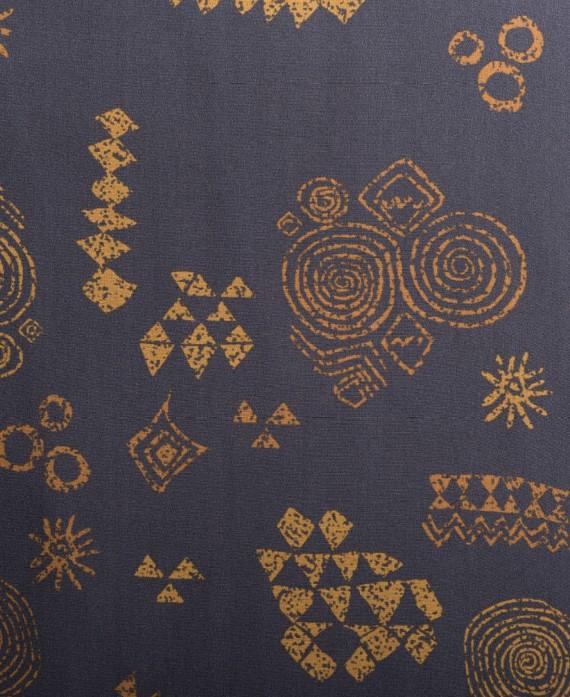 irish clothing newgrange celtic pattern 100 silk scarf at