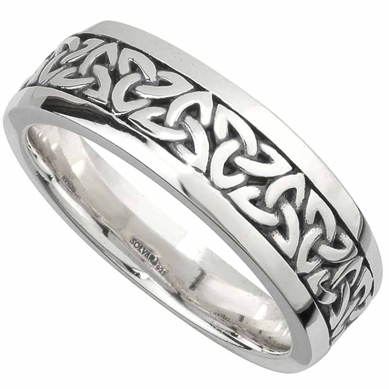 Celtic wedding rings for women wedding ring styles for Celtic wedding rings for men