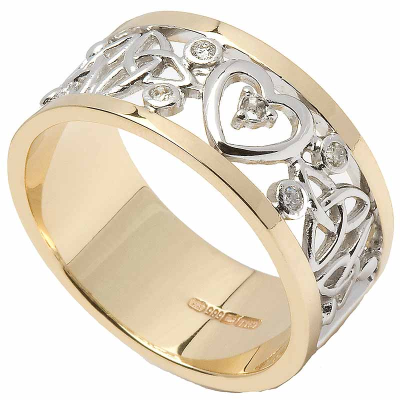 wedding trinity cartier rings bagaholicboy gold de ring