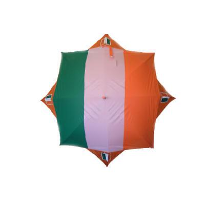 Ireland Umbrella