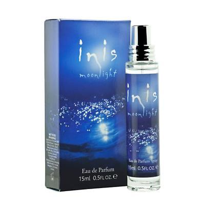 Inis Moonlight Travel Size Eau de Parfum