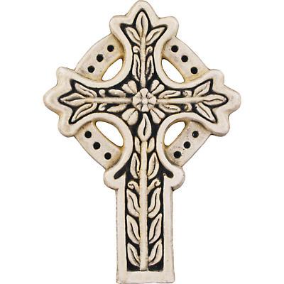 Ballymakinny Cross