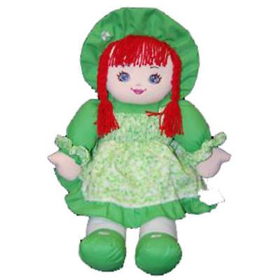 My Best Friend Colleen Doll