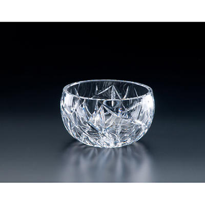 Irish Crystal - Heritage Irish Crystal 8 inch Maia Bowl