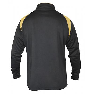 Guinness Classic Performance Zip Top