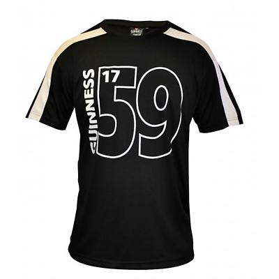 Guinness Performance Jersey Shirt