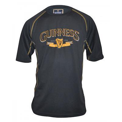 Guinness Performance Shirt