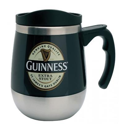 Guinness Desk Mug