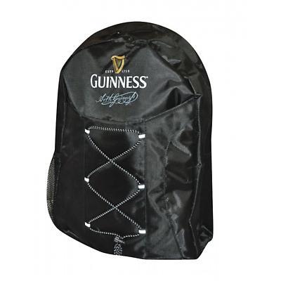 Guinness Backpack