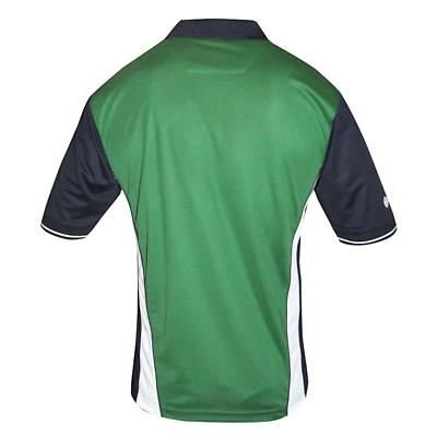 Croker Ireland Performance Shirt