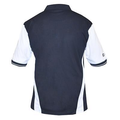 Croker Scottish Performance Shirt