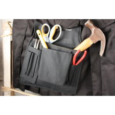 Irish Kilt - Kiltman Handyman Pocket