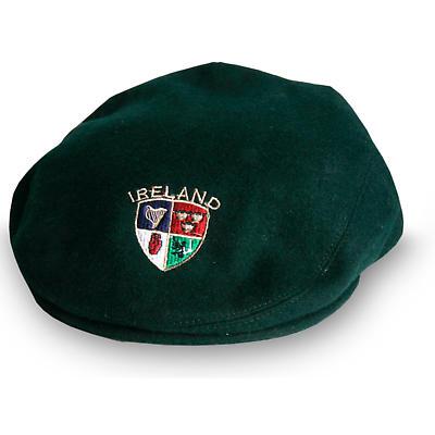 Shandon Wool Ireland Cap