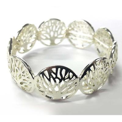 Irish Bracelet - Tree of Life Bracelet