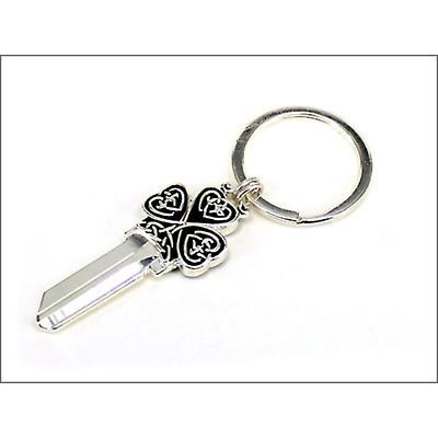 Shamrock Key