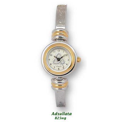 Adsulatta Watch