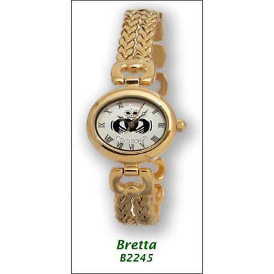 'Bretta' Watch
