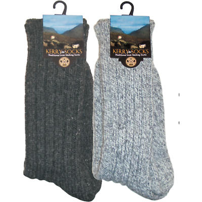 Kerry Walking Socks - Set of 2