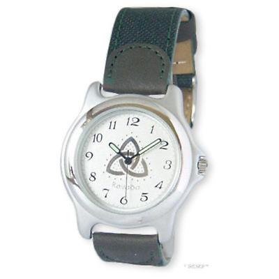 Dagda Watch