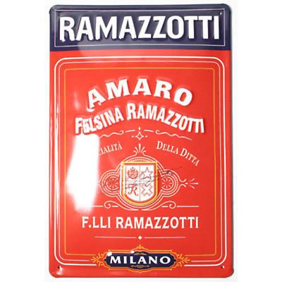 Ramazzotti Pub Sign