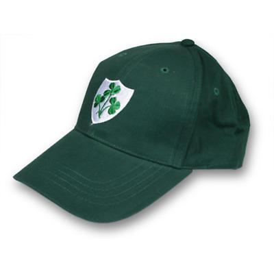 Irish Rugby Cap