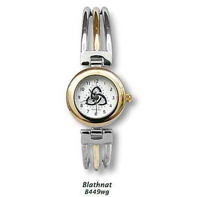 Blathnat Watch