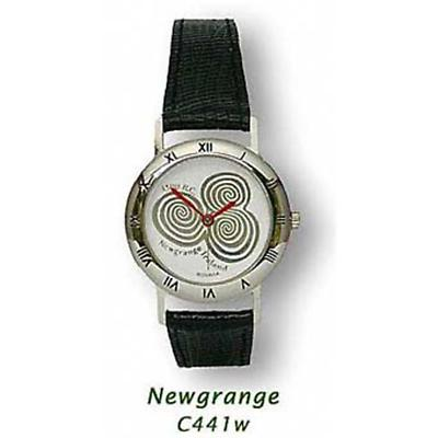 Newgrange Watch