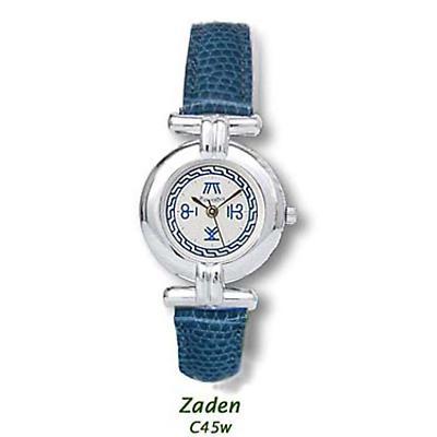 Zaden Watch